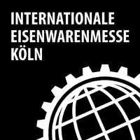 EISENWARENMESSE - INTERNATIONAL HARDWARE FAIR