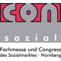 Germany's largest CongressExhibition for the Social Welfare Market