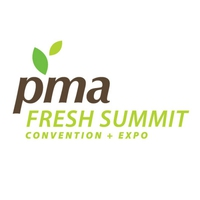 Produce Marketing Association Convention and Exposition