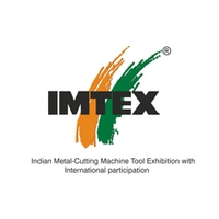 Indian Metal-Cutting Machine Tool Exhibition with International Participation