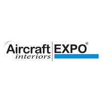 The Global Meeting Place for the Aircraft Interiors Industry