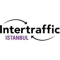 International Trade Fair for Infrastructure, ITS Traffic Management, Safety and Parking
