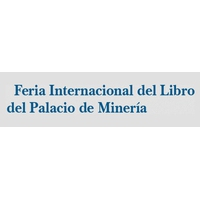 Internationale mexikanische Buchmesse