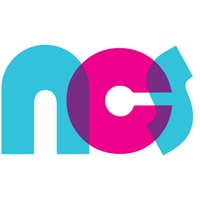 National Convenience Show
