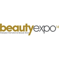 Expo and Trade Platform for Beauty and Therapeutic Professionals