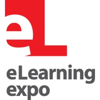 Digital Learning and Education Exhibition and Serious Games Summit