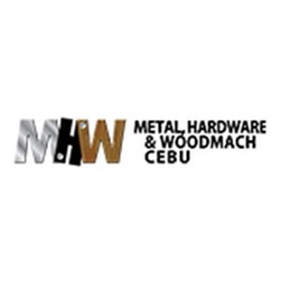 METAL & HARDWARE CEBU