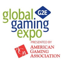 Gaming Trade Show and Education