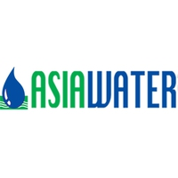 International Water Technology, Equipment, Services and Management Exhibition and Conference