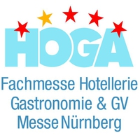 Trade Fair Gastronomy, Hotel and Catering