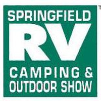 Springfield RV, Camping and Outdoor Show