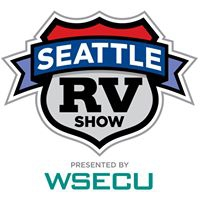 Seattle RV and Outdoor Recreation Show