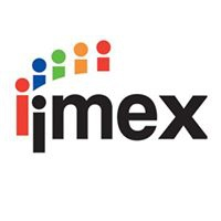 IMEX - incorporating Meetings made in Germany