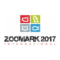 International Exhibition of Products and Accessories for Pets