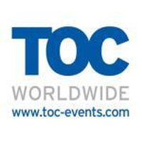 Terminal Operations Conference and Exhibition for Europe