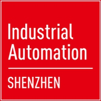Integrated Automation, Motion & Drives SHENZHEN