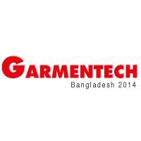 International Garment and Allied Machinery and Accessories Trade Show