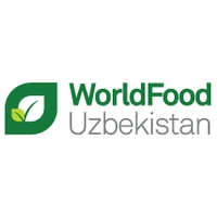 International Exhibition for the Food & Drinks Industry