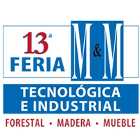 The event for industrial wood processing and furniture manufacturing