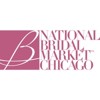 The National Bridal Market