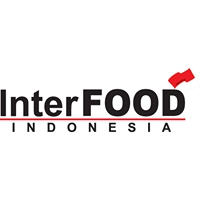 The Indonesian Food Innovation Exhibition