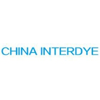 China International Dye Industry, Pigments and Textile Chemicals Exhibition
