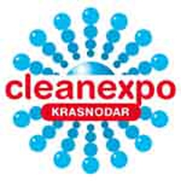 International Exhibition of Equipment and Materials for Professional Cleaning, Sanitary, Hygiene, Dry-Cleaning and Laundry