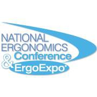 National Ergonomics Conference and Exposition