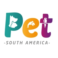 International Trade Show for Suppliers to the Latin America Pet Industry