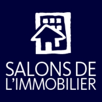 Immobilienmesse