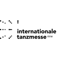 internationale tanzmesse
