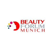 International Trade Fair for Professional Cosmetics, Nails and Podiatry