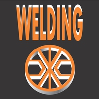 International Welding Engineering Fair