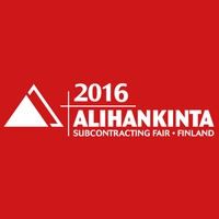 Industrial Subcontracting Fair