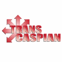 Caspian International Transport, Transit and Logistics Exhibition