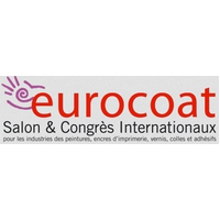 International Exhibition and Conference for the Paint, Pigment, Printing Ink, Varnish, Glue and Adhesive Industries