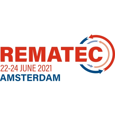 International Trade Fair for Remanufacturing (Automotive, Agriculture, Marine, Heavy Duty, Industrial Engines / Parts)