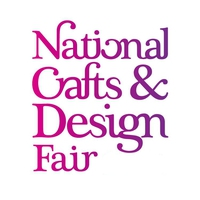 The Contemporary Craft and Design Fair