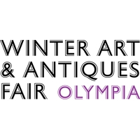 Winter Art and Antiques Fair Olympia