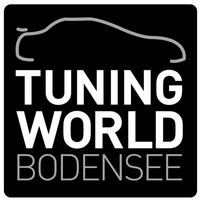 Internationales Messe-Event für Auto-Tuning, Lifestyle und Club-Szene