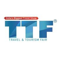 Travel and Tourism Fair