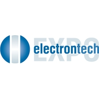 International Exhibition of Technologies, Equipment and Materials for the Electronic and Electrical Industries