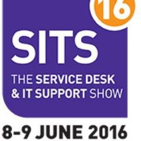 The Service Desk and IT Support Show