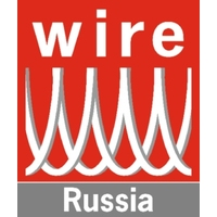 The International Wire and Cable Trade Fair in Russia