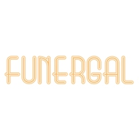 Funeral Supplies and Services Exhibition