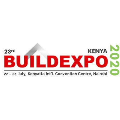 International Building, Construction, Mining and Water Technologies Trade Exhibition