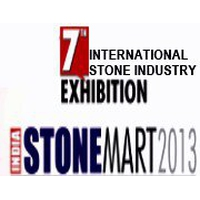 International Stone Industry Exhibition