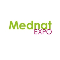 International Fair of Natural Medicines, Wellness and Nutrition