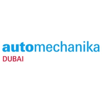 The largest International Trade Exhibition for the Automotive Service Industry
