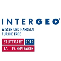 Conference and Trade Fair for Geodesy, Geoinformation and Land Management